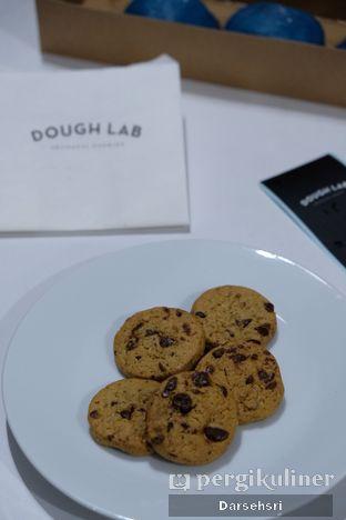 Foto 2 - Makanan di Dough Lab oleh Darsehsri Handayani