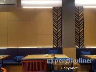 Foto 7 - Interior di Wan Treasures oleh Ladyonaf @placetogoandeat