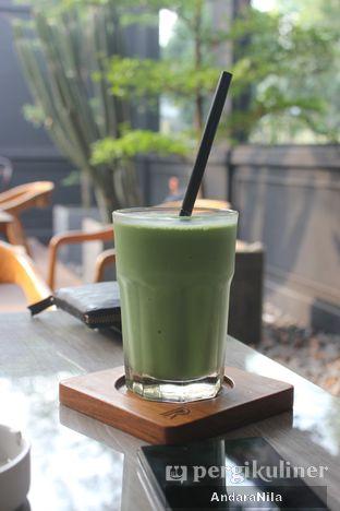 Foto review Ruckerpark Coffee & Culture oleh AndaraNila  1