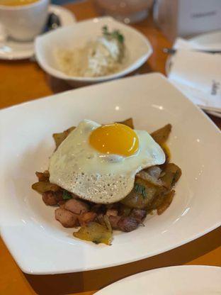 Foto 4 - Makanan di Paulaner Brauhaus oleh Riani Rin