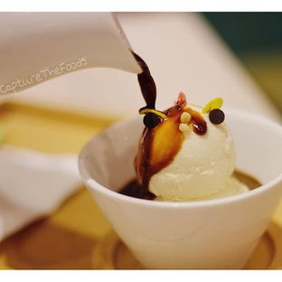 Foto 1 - Makanan di North Pole Cafe oleh Erika Karmelia