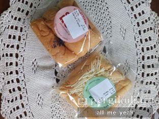 Foto - Makanan di Cerita Roti oleh Gregorius Bayu Aji Wibisono