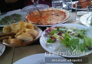 Foto - Makanan di PEPeNERO oleh Desriani Ekaputri (@rian_ry)