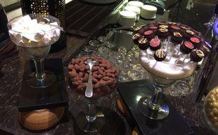 Foto review Signatures Restaurant - Hotel Indonesia Kempinski oleh Andrika Nadia 11