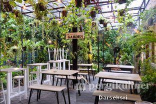 Foto 1 - Interior di Hutan Hujan oleh Darsehsri Handayani