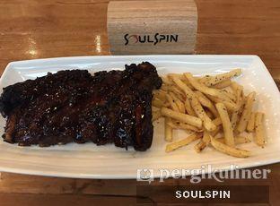 Foto review SOULSPIN oleh David Degler 46