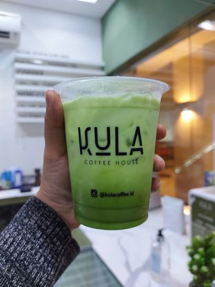 Foto 5 - Makanan di Kula Coffee House oleh Mouthgasm.jkt