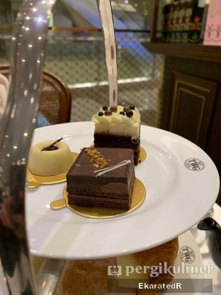 Foto 3 - Makanan di TWG Tea Salon & Boutique oleh Eka M. Lestari