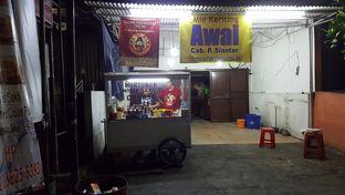 Foto 3 - Eksterior di Martabak Bangka Cahaya Bulan oleh Oswin Liandow