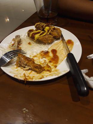 Foto 10 - Makanan di Kowok Coffee & Gallery oleh Mouthgasm.jkt