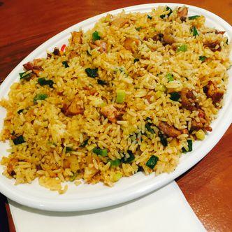 Foto Makanan di Yoogane