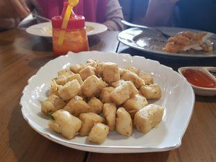 Foto review Love Cafe & Resto oleh D L 7