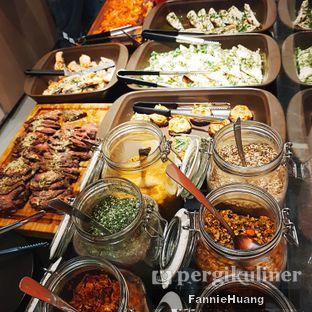 Foto 6 - Makanan di Fedwell oleh Fannie Huang  @fannie599
