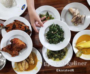 Foto - Makanan di Sarimande Metropolitan oleh Eka M. Lestari