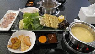Foto - Makanan di Fire Pot oleh Pipi chang