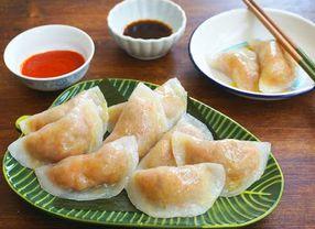 7 Makanan Khas Pontianak yang Mampu Bikin Kangen