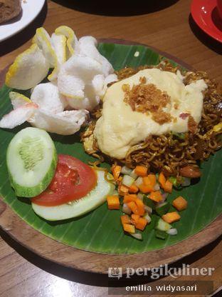 Foto 2 - Makanan di Momentum oleh Emilia miley