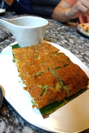 Foto 9 - Makanan di Kayu - Kayu Restaurant oleh inggie @makandll