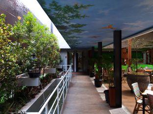 Foto 3 - Interior di Si Mbok oleh Chris Chan