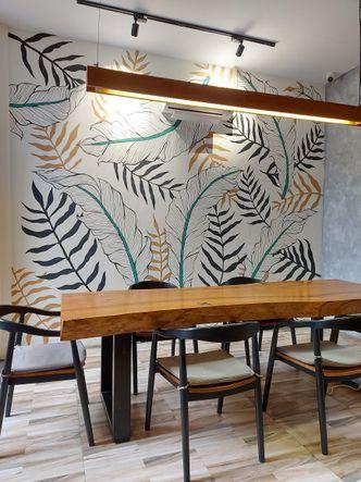Foto Interior di Mangota Coffee