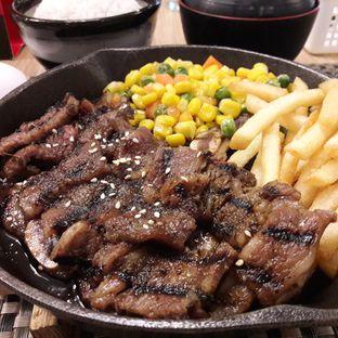 Foto 2 - Makanan di Maison Tatsuya oleh Michael Wenadi