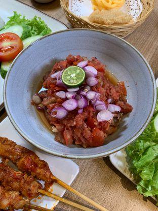 Foto review Taliwang Bali oleh Wawa | IG : @foodwaw 9