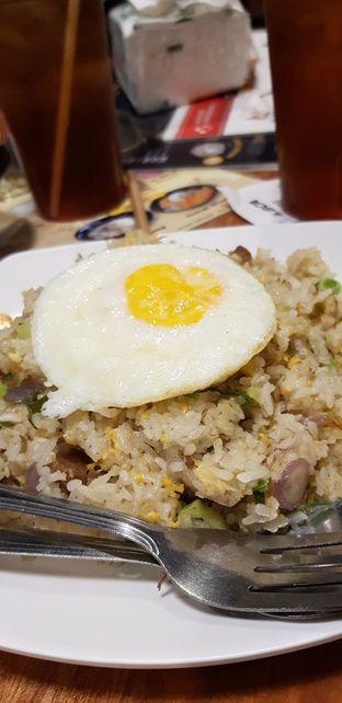 Foto 7 - Makanan di Warunk UpNormal oleh Meri @kamuskenyang