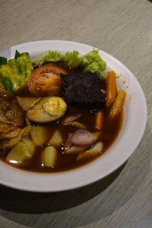 Foto 4 - Makanan di Dapur Solo oleh yudistira ishak abrar