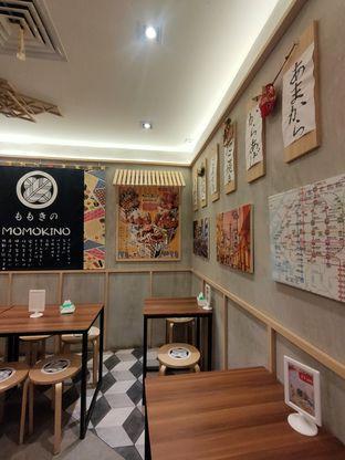 Foto 3 - Interior di Momokino oleh Keinanda Alam