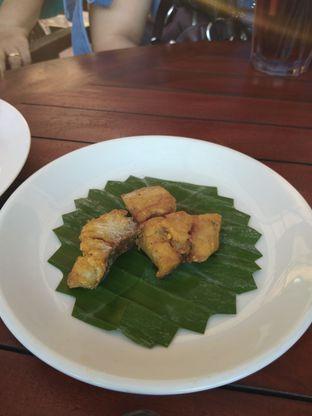 Foto review Rumah Air oleh Devi Jochie 6