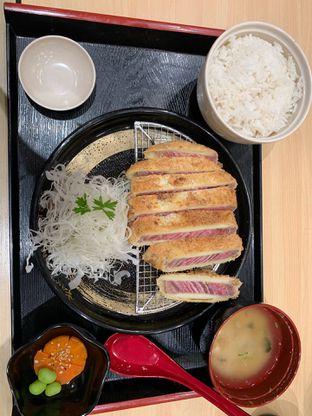Foto review Kimukatsu oleh rennyant 6