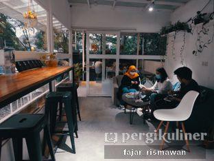 Foto review Thelapan Coffee oleh Fajar   @tuanngopi  8