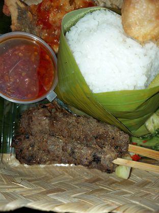 Foto 8 - Makanan di Harum Manis oleh Mouthgasm.jkt