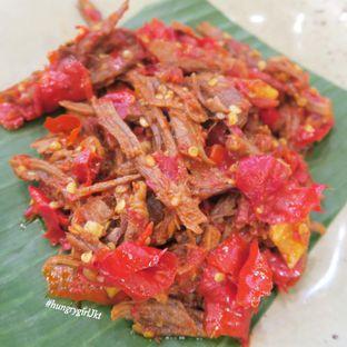 Foto 3 - Makanan di Mantra Indonesia oleh Astrid Wangarry