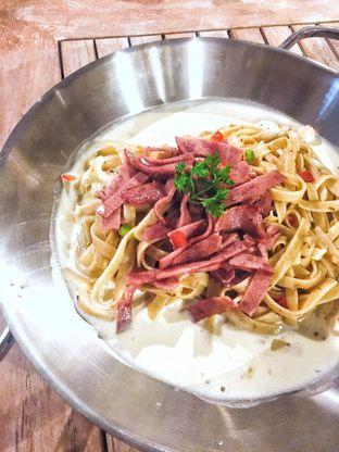 Foto 3 - Makanan di Pique Nique oleh Astrid Huang