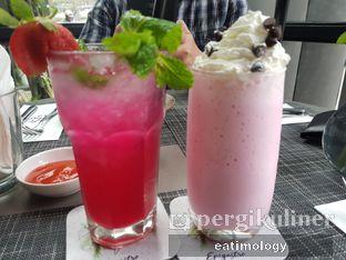 Foto 6 - Makanan di Epigastro oleh EATIMOLOGY Rafika & Alfin