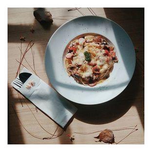 Foto 2 - Makanan di District 29 oleh Asria Suarna