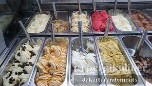 Foto 4 - Interior di Gelato Secrets oleh Jakartarandomeats