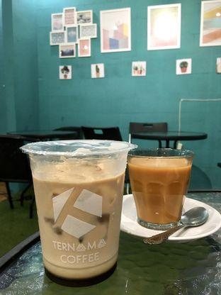 Foto 10 - Makanan di Ternama Coffee oleh Prido ZH