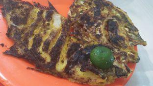 Foto 5 - Makanan di Seafood Tiga Dara oleh Review Dika & Opik (@go2dika)