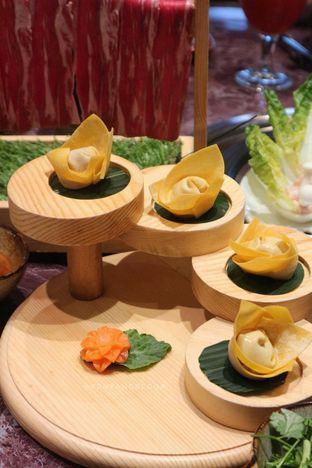 Foto 10 - Makanan di Imperial Steam Pot oleh vionna novani