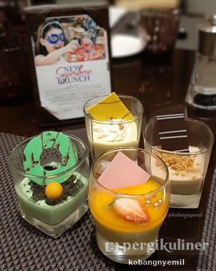 Foto 4 - Makanan di Asia - The Ritz Carlton Mega Kuningan oleh kobangnyemil .