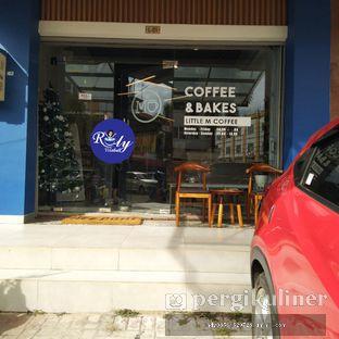 Foto 9 - Interior di Little M Coffee oleh Ruly Wiskul