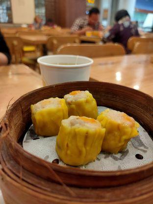 Foto 3 - Makanan di Golden Lamian oleh Keinanda Alam
