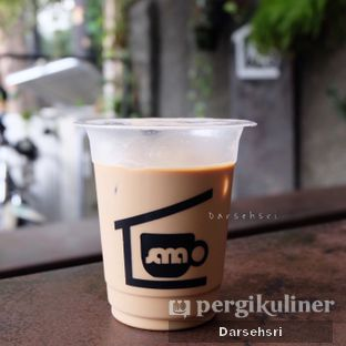 Foto 1 - Makanan di Sana Coffee oleh Darsehsri Handayani