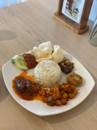 Foto 6 - Makanan di Eng's Resto oleh Riani Rin