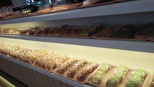 Foto review Natural Bread House oleh Review Dika & Opik (@go2dika) 3