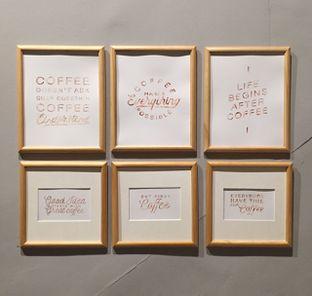 Foto review Asagao Coffee House oleh Andrika Nadia 13