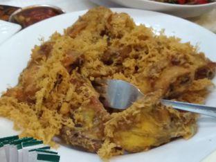 Foto 4 - Makanan di Ria Galeria oleh Agung prasetyo