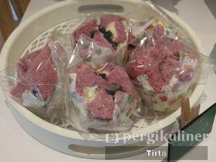 Foto 6 - Makanan di Rokue Snack oleh Tirta Lie